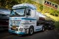 ts.com Show Trucks Spielberg 2015--3724.jpg