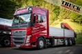 ts.com Show Trucks Spielberg 2015--3727.jpg
