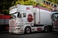 ts.com Show Trucks Spielberg 2015--3731.jpg