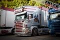 ts.com Show Trucks Spielberg 2015--3732.jpg
