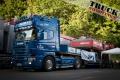 ts.com Show Trucks Spielberg 2015--3733.jpg