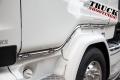 ts.com Show Trucks Spielberg 2015--3744.jpg