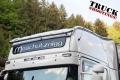 ts.com Show Trucks Spielberg 2015--3748.jpg