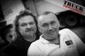 ts.com Show Trucks Spielberg 2015--3751.jpg