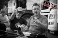 ts.com Show Trucks Spielberg 2015--3753.jpg