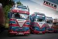 ts.com Show Trucks Spielberg 2015--3754.jpg