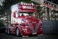 ts.com Show Trucks Spielberg 2015--3756.jpg