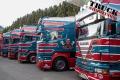 ts.com Show Trucks Spielberg 2015--3757.jpg