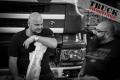 ts.com Show Trucks Spielberg 2015--3759.jpg