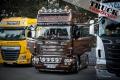 ts.com Show Trucks Spielberg 2015--3762.jpg