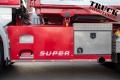 ts.com Show Trucks Spielberg 2015--3766.jpg