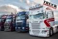 ts.com Show Trucks Spielberg 2015--3768.jpg
