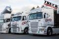 ts.com Show Trucks Spielberg 2015--3773.jpg