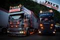 ts.com Show Trucks Spielberg 2015--3777.jpg