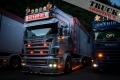 ts.com Show Trucks Spielberg 2015--3778.jpg