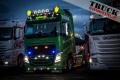 ts.com Show Trucks Spielberg 2015--3784.jpg