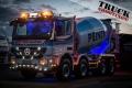 ts.com Show Trucks Spielberg 2015--3787.jpg