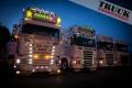 ts.com Show Trucks Spielberg 2015--3788.jpg