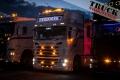ts.com Show Trucks Spielberg 2015--3789.jpg