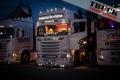ts.com Show Trucks Spielberg 2015--3790.jpg