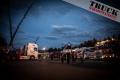 ts.com Show Trucks Spielberg 2015--3791.jpg