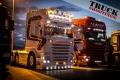 ts.com Show Trucks Spielberg 2015--3792.jpg