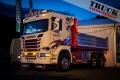 ts.com Show Trucks Spielberg 2015--3793.jpg