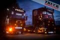 ts.com Show Trucks Spielberg 2015--3796.jpg