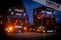 ts.com Show Trucks Spielberg 2015--3797.jpg