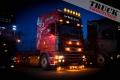 ts.com Show Trucks Spielberg 2015--3798.jpg