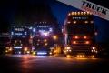 ts.com Show Trucks Spielberg 2015--3799.jpg
