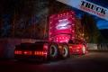 ts.com Show Trucks Spielberg 2015--3800.jpg