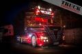 ts.com Show Trucks Spielberg 2015--3802.jpg