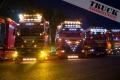 ts.com Show Trucks Spielberg 2015--3803.jpg