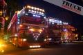ts.com Show Trucks Spielberg 2015--3804.jpg
