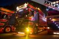 ts.com Show Trucks Spielberg 2015--3805.jpg