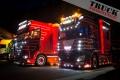 ts.com Show Trucks Spielberg 2015--3806.jpg
