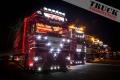 ts.com Show Trucks Spielberg 2015--3808.jpg