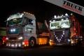 ts.com Show Trucks Spielberg 2015--3811.jpg