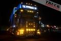 ts.com Show Trucks Spielberg 2015--3821.jpg