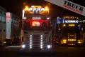 ts.com Show Trucks Spielberg 2015--3824.jpg