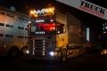 ts.com Show Trucks Spielberg 2015--3825.jpg