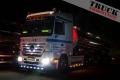 ts.com Show Trucks Spielberg 2015--3827.jpg
