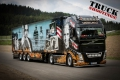 ts.com Show Trucks Spielberg 2015--3938.jpg