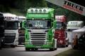 ts.com Show Trucks Spielberg 2015--3939.jpg