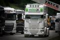 ts.com Show Trucks Spielberg 2015--3940.jpg