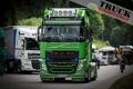 ts.com Show Trucks Spielberg 2015--3942.jpg