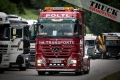 ts.com Show Trucks Spielberg 2015--3943.jpg