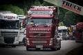 ts.com Show Trucks Spielberg 2015--3944.jpg