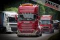 ts.com Show Trucks Spielberg 2015--3945.jpg